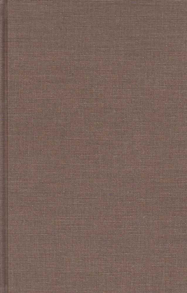 E.V. Lucas And His Books, Claude A. Prance [Signed Edition]