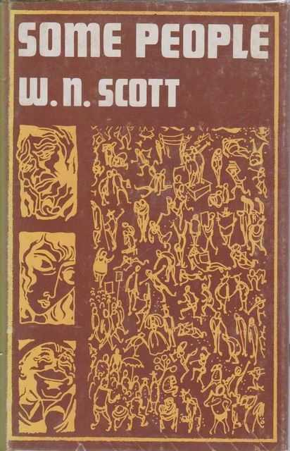 Some People, W.N. Scott