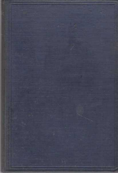 Milton Areopagitica [Clarendon Press Series], John W. Hales [Edited with an Introduction]