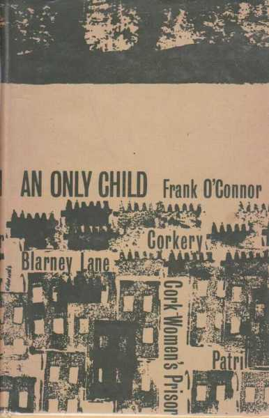An Only Child, Frank O'Connor