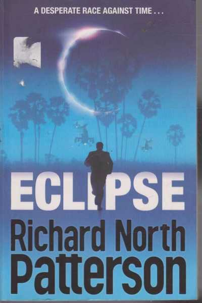 Eclipse, Richard North Patterson