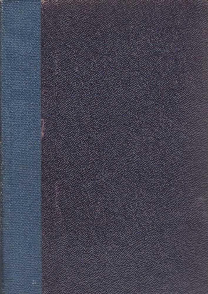 The Three Unpleasant Plays, Bernard Shaw