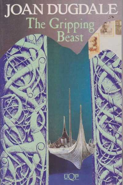 The Gripping Beast, Joan Dugdale
