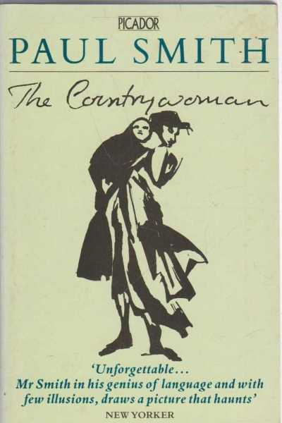 The Countrywoman, Paul Smith