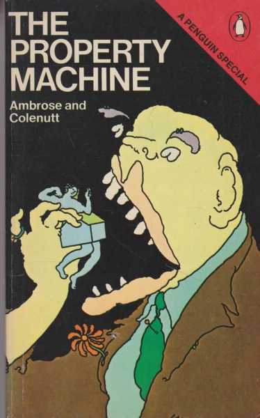 The Property Machine, Ambrose and Colenutt