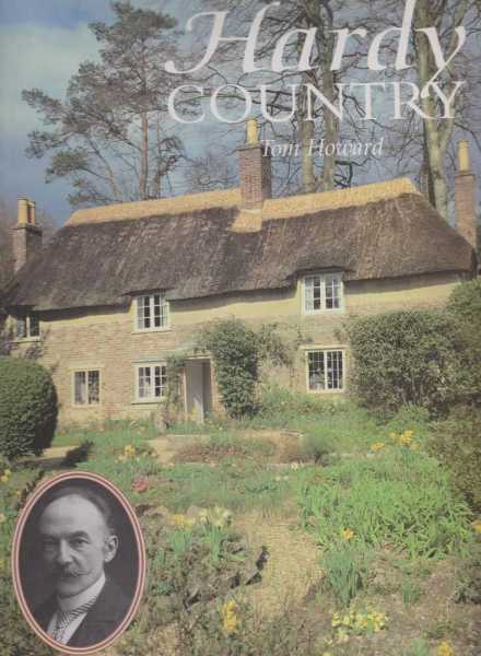Hardy Country, Tom Howard