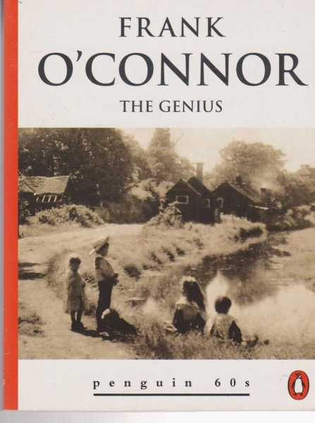 The Genius and Other Stories, Frank O'Connor
