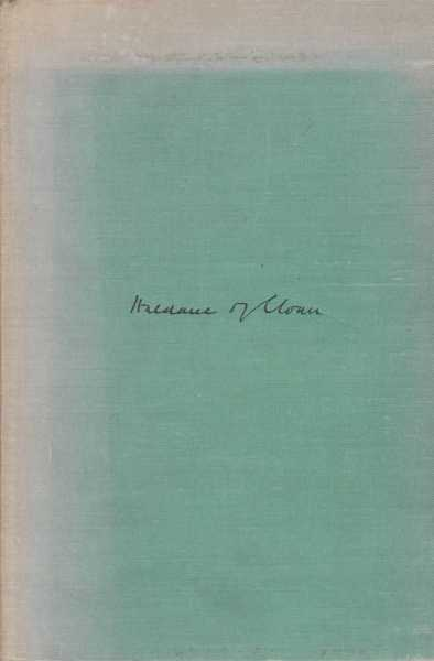 Haldane of Cloan - His Life and Times 1856-1928, Dudley Sommer