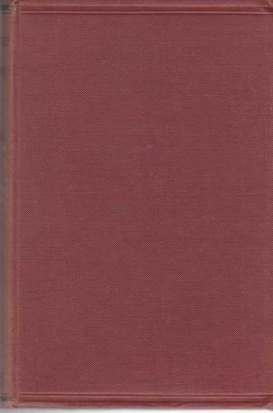 Reminiscences and Reflexions of a Mid and Late Victorian, Ernest Belfort Bax