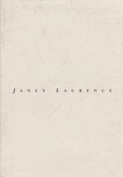 Janet Laurence, Terence Maloon
