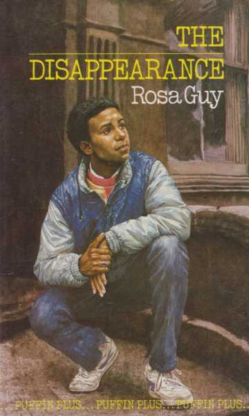 The Disappearance, Rosa Guy