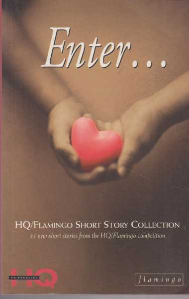 Enter...HQ/Flamingo Short Story Collection, Various