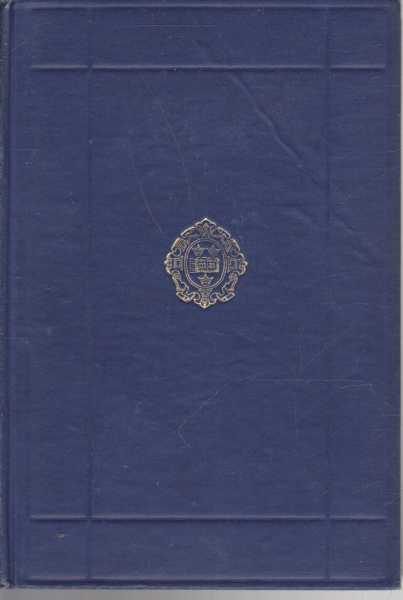 The Poems of John Dryden, John Dryden