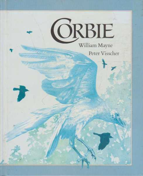 Corbie, William Mayne