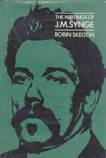The Writings of J.M. Synge, Robin Skelton