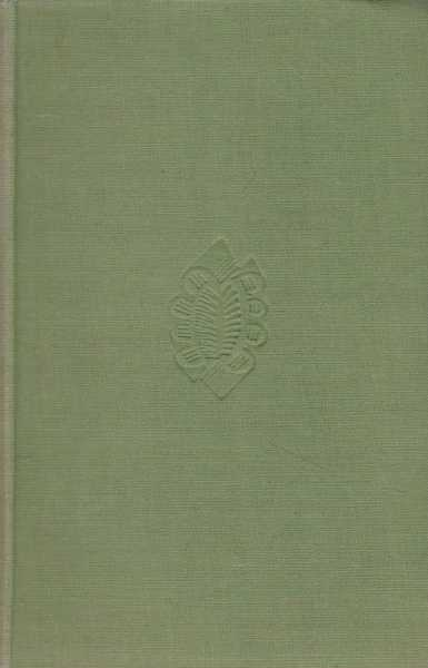 John M. Synge: Plays, Poems and Prose, John M. Synge
