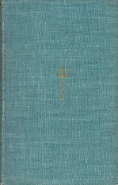 Great Storms [The Deep Sea Library], L. G. Carr Laughton and V. Heddon