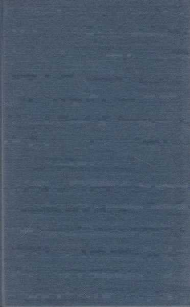 Twenty-Five Thousand Sunsets - The Autobiography of Herbert Wilcox, Herbert Wilcox