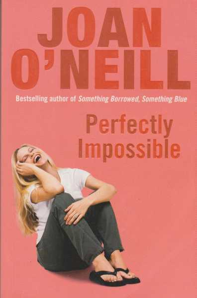 Perfectly Impossible, Joan O'Neill