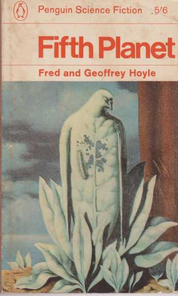 Fifth Planet, Fred and Geoffrey Hoyle