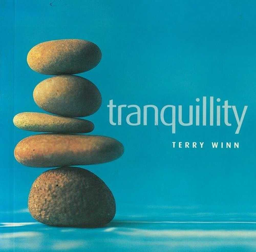 Tranquility, Terry Win