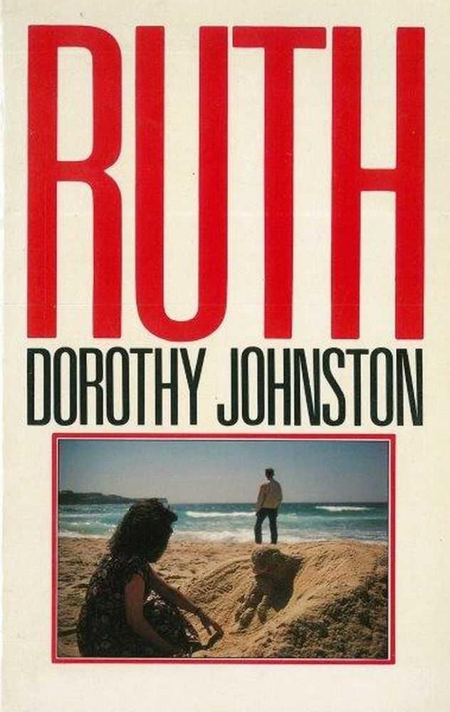 Ruth, Dorothy Johnston