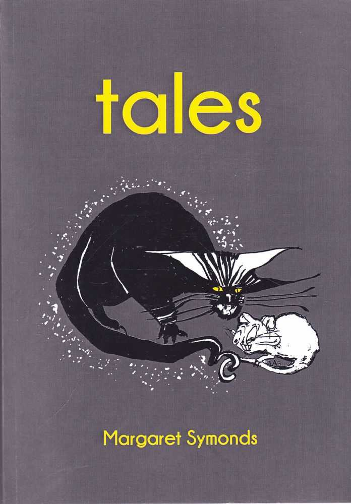 Tales, Margaret Symonds