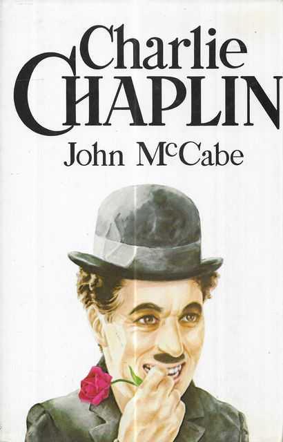 Charlie Chaplin, John McCabe