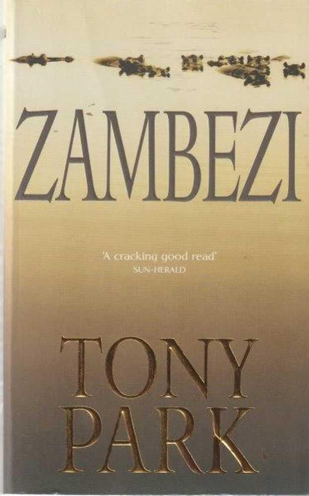Zambezi, Tony Park