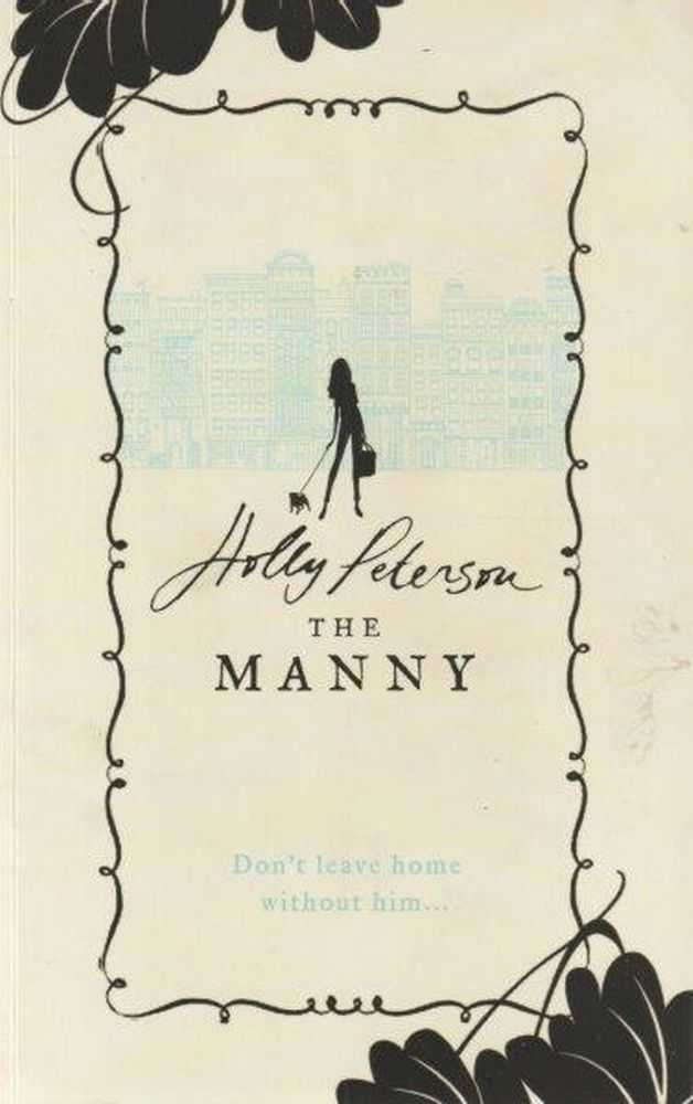 The Manny, Holly Peterson