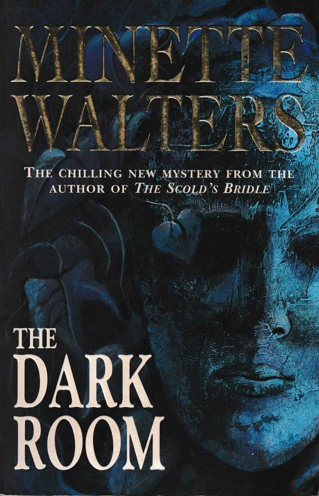 The Dark Room, Minette Walters