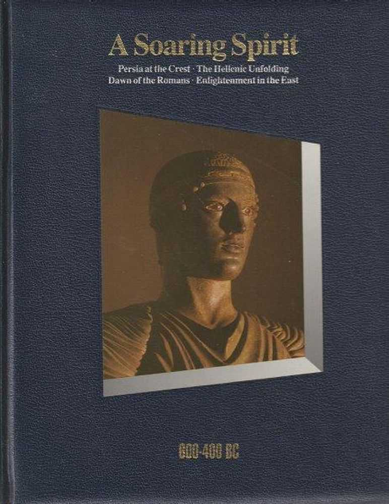 History Of The World: The Age Of God-Kings 3000-1500BC, Time-Life Editors