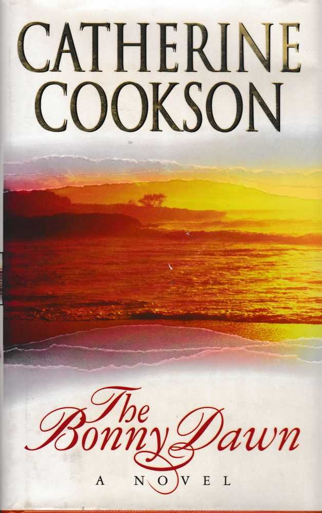 The Bonny Dawn, Catherine Cookson