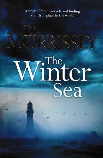 The Winter Sea, Di Morrissey