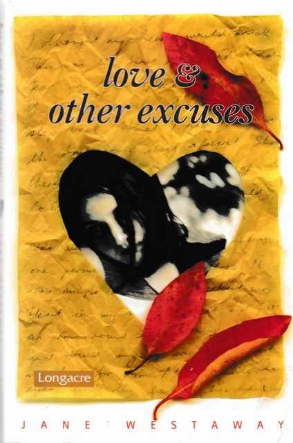 Love & Other Excuses, Jane Westaway