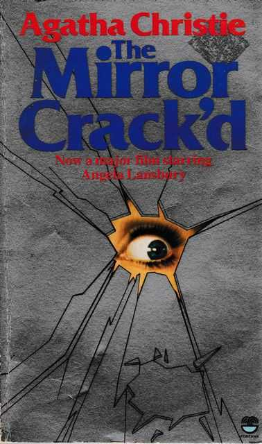 The Mirror Crack'd, Agatha Christie