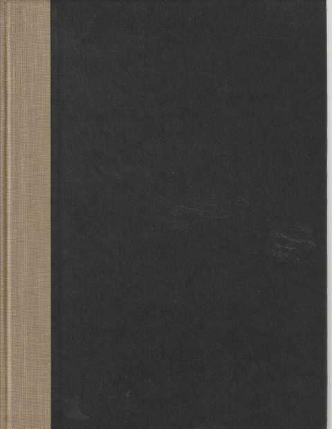 A Directory Of Antique Furniture- The Authentic Classification Of European And American Designs For Professionals & Connoisseurs, F. Lewis Hinckley