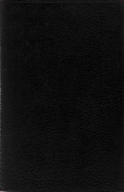 The Vicomte De Bragelonne, Alexandre Dumas