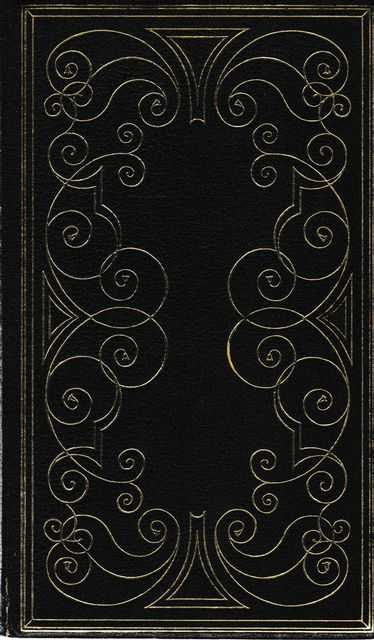 A Modern Comedy; Swan Song [John Galsworthy Collected Works], John Galsworthy