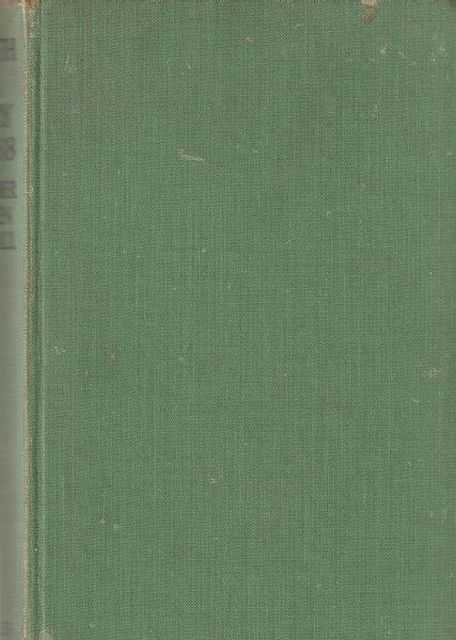A North Sea Diary 1914-1918, Commander Stephen King-Hall