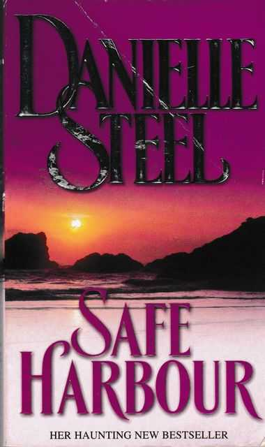 Safe Harbour, Danielle Steel