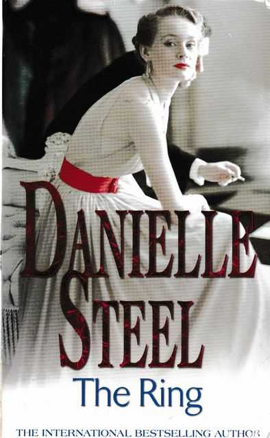 The Ring, Danielle Steel