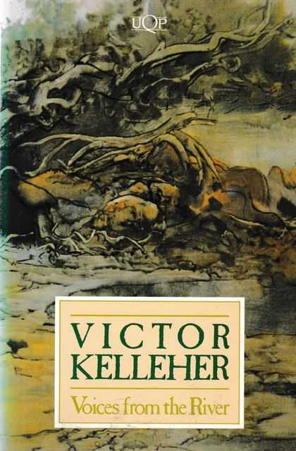 Voices from the River, Victor Kelleher