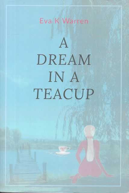 Image for A Dream in a Teacup