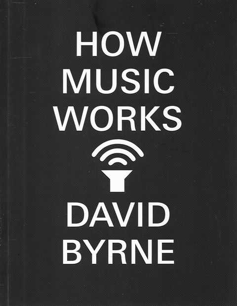 Image for How Music Works