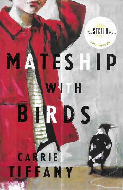 Image for Mateship With Birds