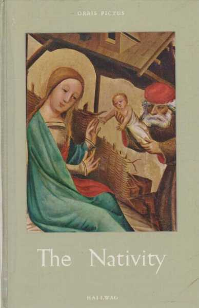 THE NATIVITY: Master Bertram, Portmann, Paul,