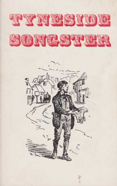 TYNESIDE SONGSTER, Not Stated