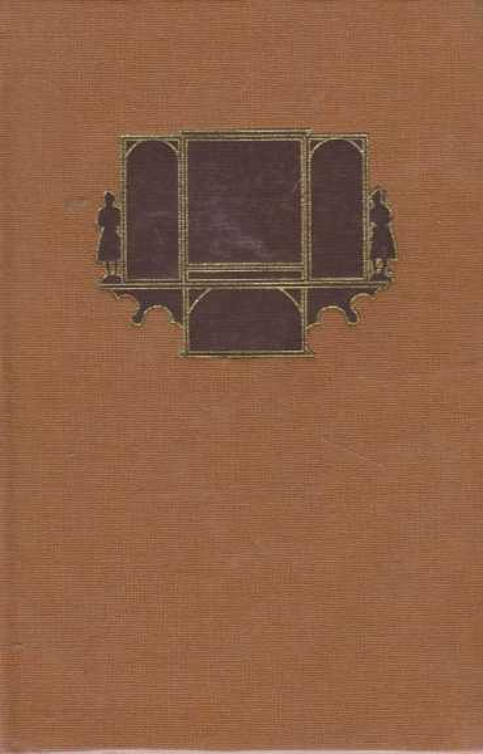 DER CRANACH- ALTAR in Neustadt an der Orla, von Hintzenstern, Herbert