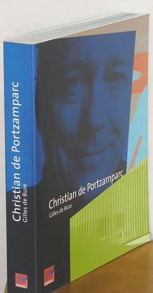 Image for Christian De Portzamparc
